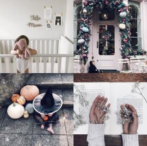 A D E L E just.isla.and.i Instagram